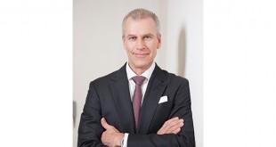 Dr Peter Mrosik-profine Group