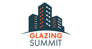 PR071 - Glazing Summit Logo (2)