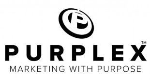 Purplex - Power your Marketing