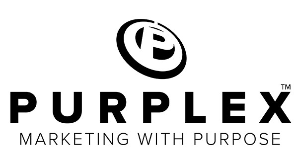 Purplex - Power your Marketing