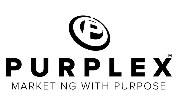 PURPLEX CONFIRMED AS TOP 100 MARKETING AGENCY
