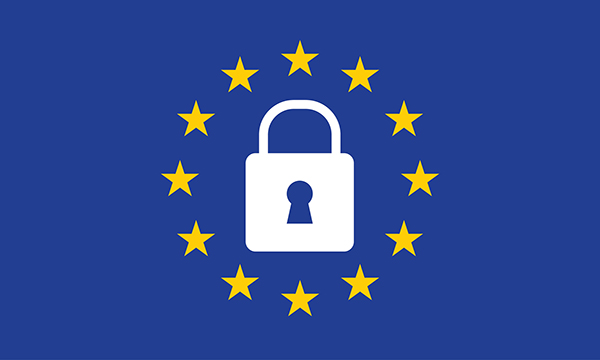 IS GDPR THE NEW Y2K? – NEW REGULATION COMES INTO FORCE ON MAY 25TH