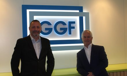 CTSI SYMPOSIUM 2018: GGF & FENSA FOCUS ON CONSUMER PROTECTION