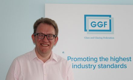 GGF OUTLINES PLANS FOR FIREX 2018