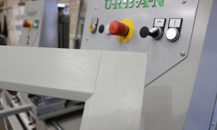 UNGLAZED R9 RECEIVES PAS24  AND PART Q APPROVAL