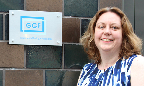 NEW OPERATIONS DIRECTOR FOR BOROUGH IT