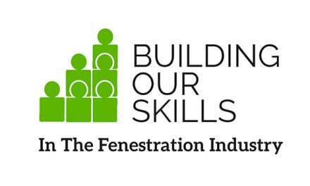 "CORGI FENESTRATION TO SPONSOR ""BUILDING OUR SKILLS"""