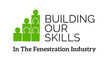 "GGF SUPPORTS ""BUILDING OUR SKILLS"" CAMPAIGN"