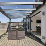 TURNING EVERY DOOR INSTALLATION INTO A VERANDA OPPORTUNITY WITH ALUK