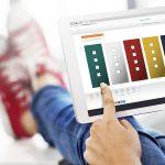 Doorbuilder Updates Help Generate Further Leads For Apeer Installers