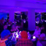 BRAVO, BRAVO – A GREAT NIGHT AT CIRCUS BESERKUS!