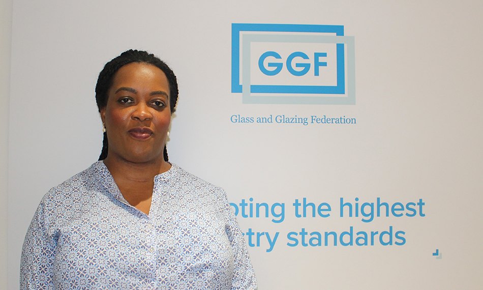 GGFI OUTLINES ITS HIGH VALUE COMMERCIAL PRODUCTS