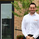 SOLARFRAME LTD APPOINTS NEW MANAGING DIRECTOR