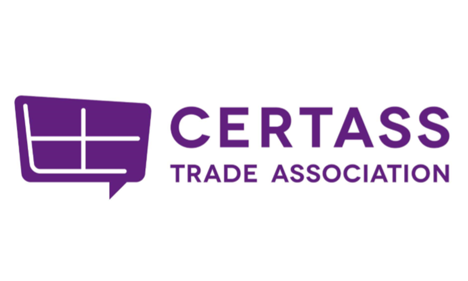 CERTASS TRADE ASSOCIATION: THE NEW INDUSTRY BODY FOR GLAZING