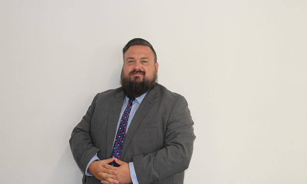RISA APPOINTS DIRECTOR OF OPERATIONS