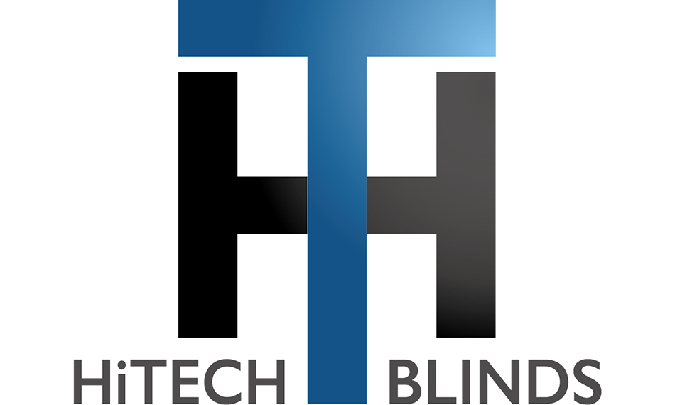 HITECH'S INTEGRATED BLINDS BLAZE A TRAIL AT INAUGURAL GLAZING SUMMIT