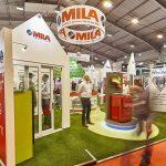 MILA ANNOUNCES PLANS FOR FIT SHOW 2019