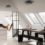 VELUX OFFER BIGGER REWARDS AND FREE BACON BUTTIES TO CUSTOMERS THIS SUMMER
