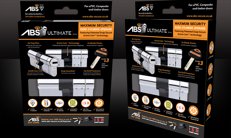 AVOCET'S ABS PACKAGING MAKEOVER