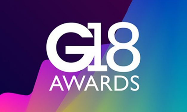 EPWIN WINDOW SYSTEMS ANNOUNCES SPONSORSHIP OF G18 AWARDS