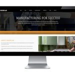 MODPLAN LAUNCHES NEW WEBSITE