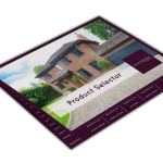 EVERGLADE LAUNCHES NEW PRODUCT SELECTOR TOOL