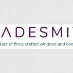 TRADESMITH TO SUSPEND THE SALE OF BOUGHT-IN FIRE-RATED COMPOSITE DOORS