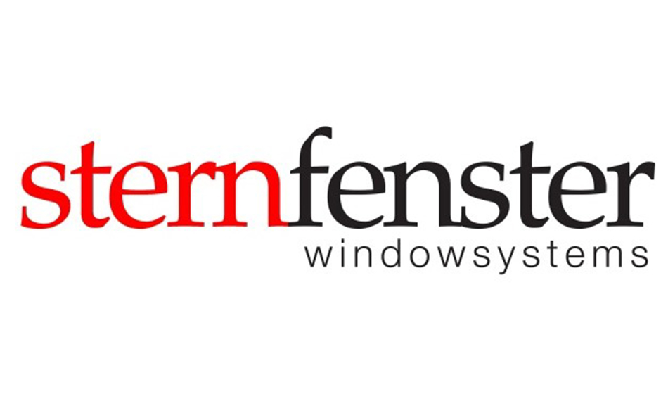 STERNFENSTER SEES THE BENEFIT OF SOLE SUPPLY FROM DOORCO