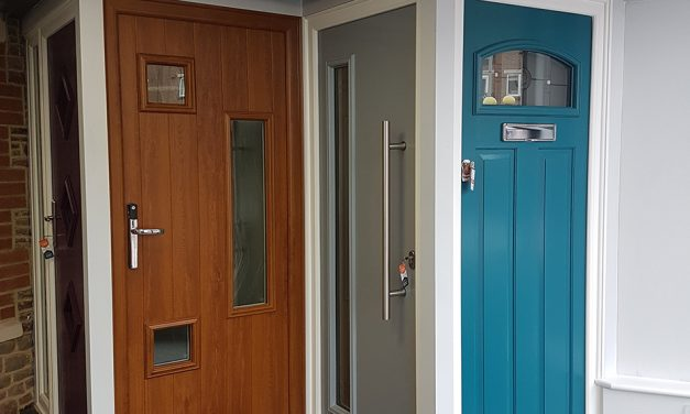 ASSOCIATED WITH SOLIDOR'S SHOWROOM OF THE MONTH