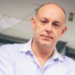 LEADING FULL-SERVICE MARKETING AGENCY TO MAKE SPLASH AT UK CONSTRUCTION WEEK