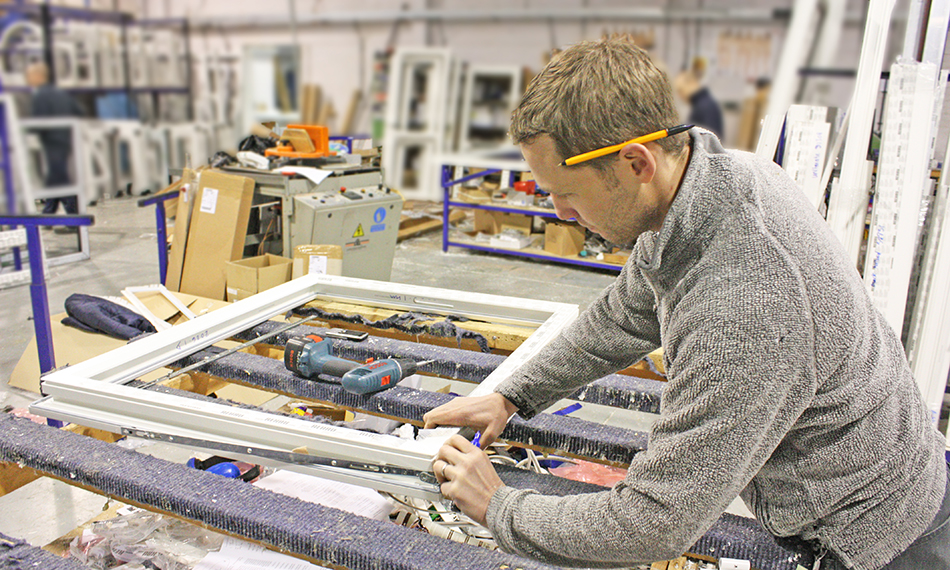 PLASTIC BUILDING SUPPLIES CELEBRATES 30 YEARS IN BUSINESS WITH A YEAR TO REMEMBER