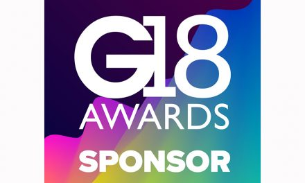 BUSINESS MICROS BACKS G-AWARDS WINNERS