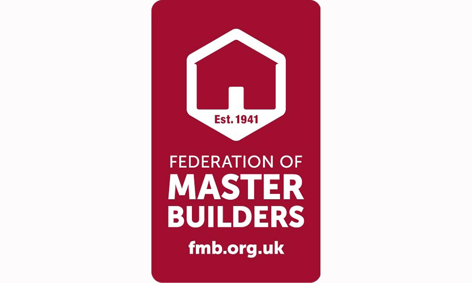 BUILDERS BACK THE HIGH STREET, SAYS FMB