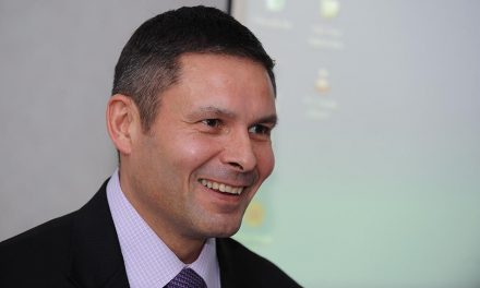 CHEAP REINFORCEMENTS RISK SAFETY AND STANDARDS, SAYS REHAU