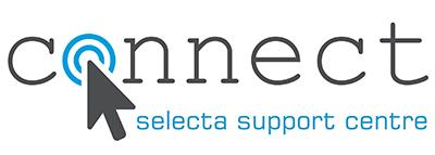 connect Logo 2018 20 03 18