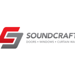 Soundcraft Recruitment