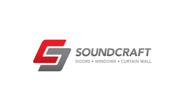 Soundcraft Recruitment