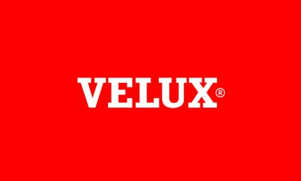 THE VELUX GROUP TO ACQUIRE JET-GROUP FROM EGERIA