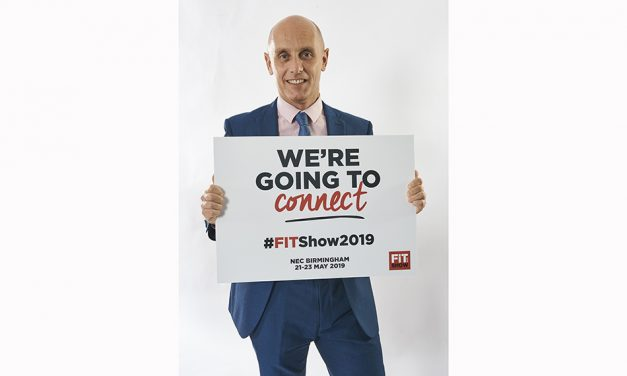 EPWIN WINDOW SYSTEMS TO HAVE MAJOR PRESENCE AT FIT 2019