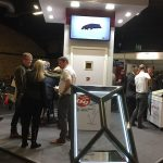 THE KORNICHE SHINES AT THE BIGGEST REGIONAL HOMEBUILDING & RENOVATING SHOW