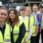APPRENTICESHIPS KEY TO GROWTH: EMPLAS