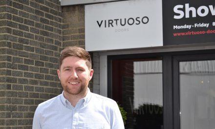 VIRTUOSO DOORS EYES FURTHER GROWTH IN 2019