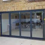ASPIRE BIFOLDS CHOOSE WINDOWLINK FROM DAY ONE