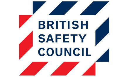 BRITISH SAFETY COUNCIL CALLS FOR GOVERNMENT SUPPORT FOR WORKPLACE MENTAL HEALTH