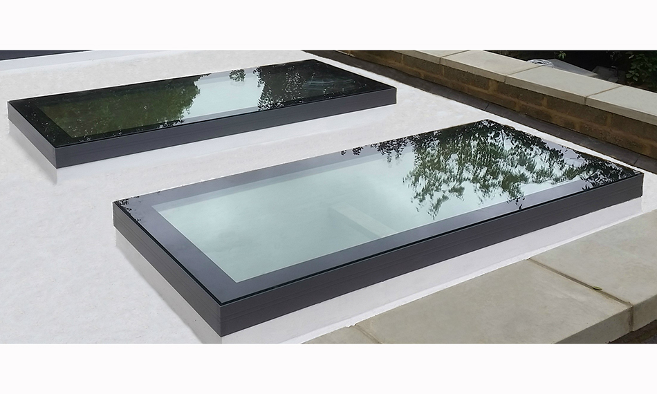 TUFFX LAUNCHES NEW ROOFLIGHT KIT