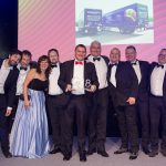 THERMOSEAL GROUP WINS G18 CUSTOMER CARE INITIATIVE OF THE YEAR
