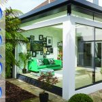 ARCHITECTURAL DESIGN SPECIALISTS  ADOPT SMARTSECURE