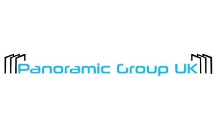 PANORAMIC GROUP ACQUIRES SEALED-UNIT DOUBLE-GLAZING OPERATIONS OF EPWIN GROUP PLC