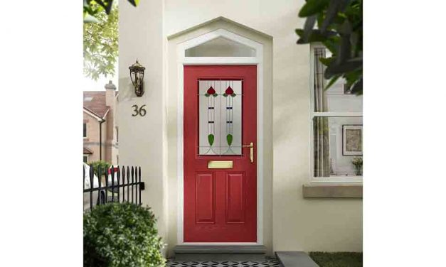 NXT-GEN DOORS NOW AVAILABLE FROM FRAMEXPRESS