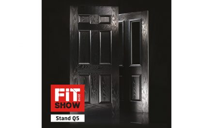 ODL EUROPE LOOKS FORWARD TO FIT